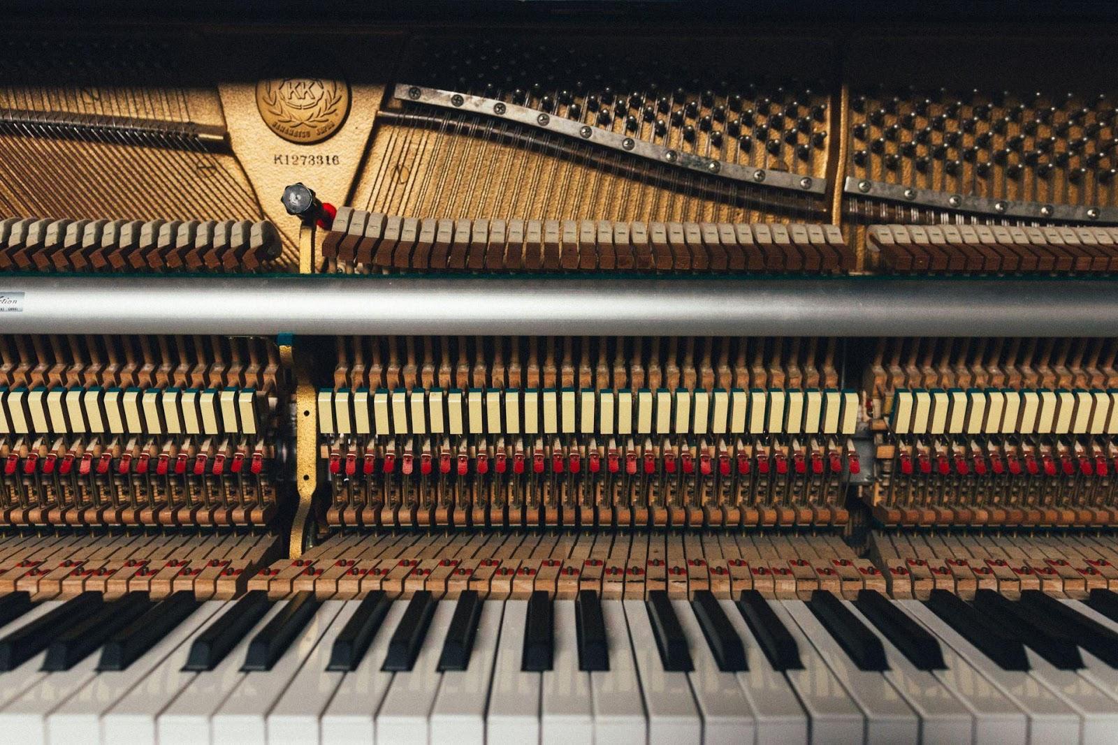 Renesansowa muzyka i poezja Sebastiana Klonowica