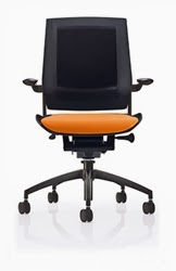 http://www.officeanything.com/Eurotech-Seating-Bodyflex-Chair-with-Orange-Seat-p/eur-5100fporg.htm