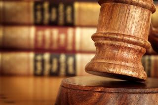 Derecho y normas