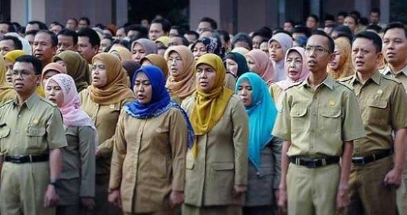 Kedudukan Guru dalam Pandangan Islam