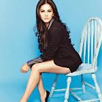 Sunny Leone Mandate Magazine Hot Photoshoot