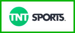 TNT Sports en vivo
