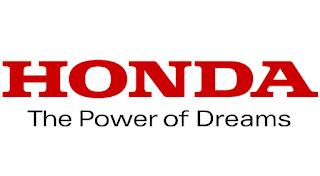 Lowongan Kerja Honda Indonesia Hingga 06 Agustus 2018