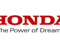 Lowongan Kerja PT Honda Prospect Motor Hingga 06 Agustus 2018