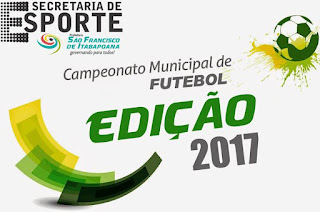 http://vnoticia.com.br/noticia/1529-campeonato-municipal-de-futebol-comeca-dia-28-de-maio-em-sao-francisco-de-itabapoana
