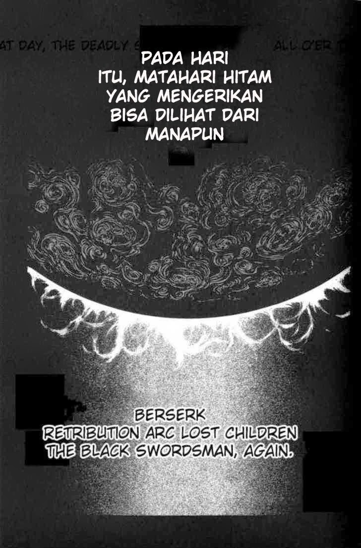 Komik berserk 110 - chapter 110 111 Indonesia berserk 110 - chapter 110 Terbaru 1|Baca Manga Komik Indonesia|