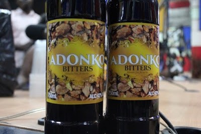 FDA Orders For Recall Of Adonko Bitters From Ghanaian Market