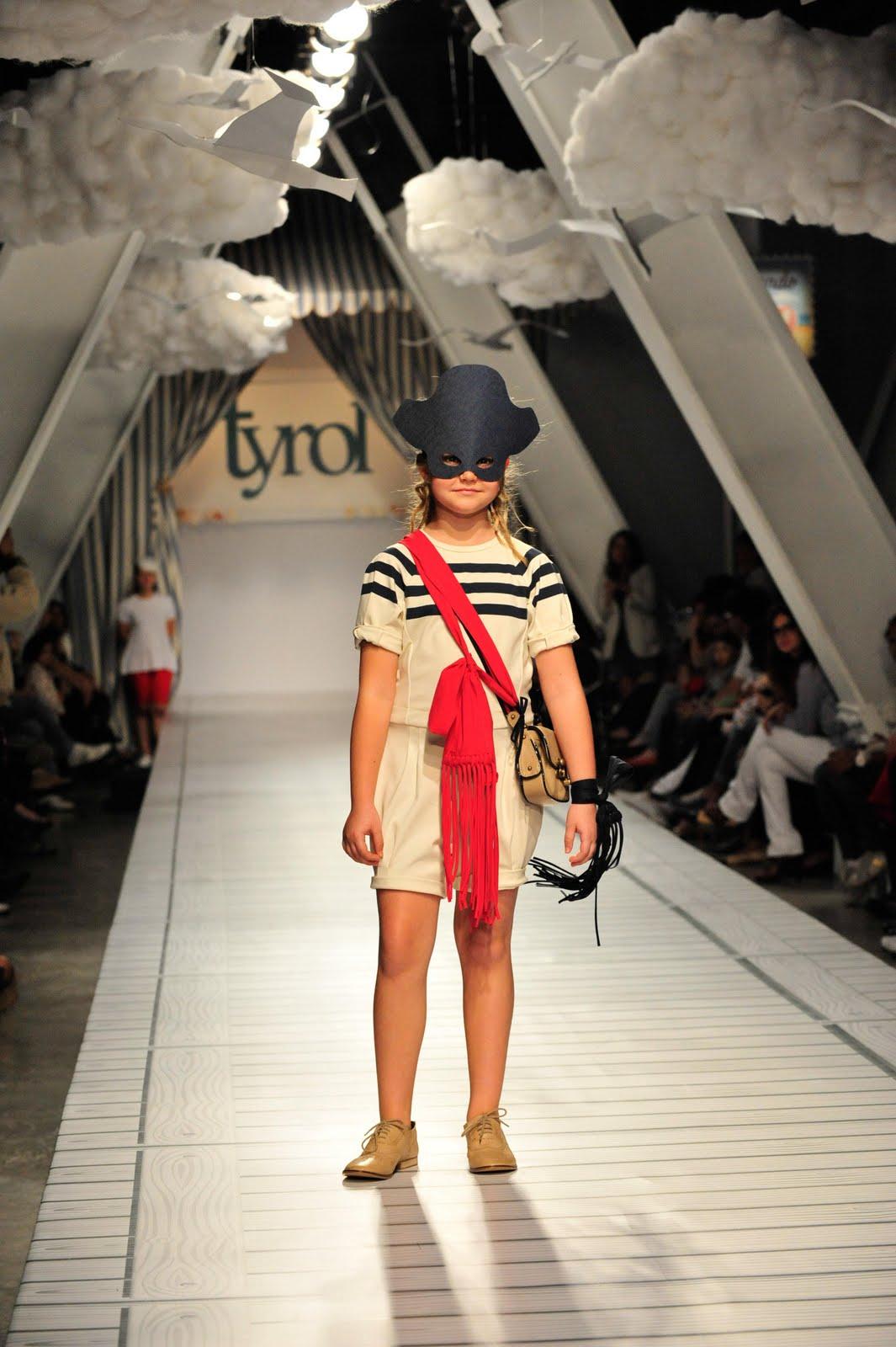 Fashion Weekend Kids em SP - Ask Mi e100c1b535b
