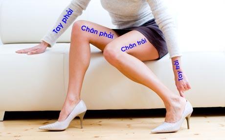 Tiếu lâm Xã Hội Chủ Nghĩa và CS Việt Nam Xam%2Btay%2Bcchan
