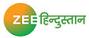 Latest DD Free dish MPEG-2 Set Top Box Channel List -18 January 2020 31