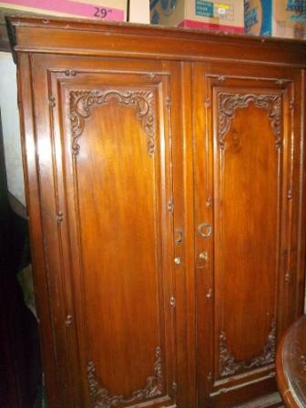Furniture Bekas Dari Jati Lawas Dan Murah Produsen