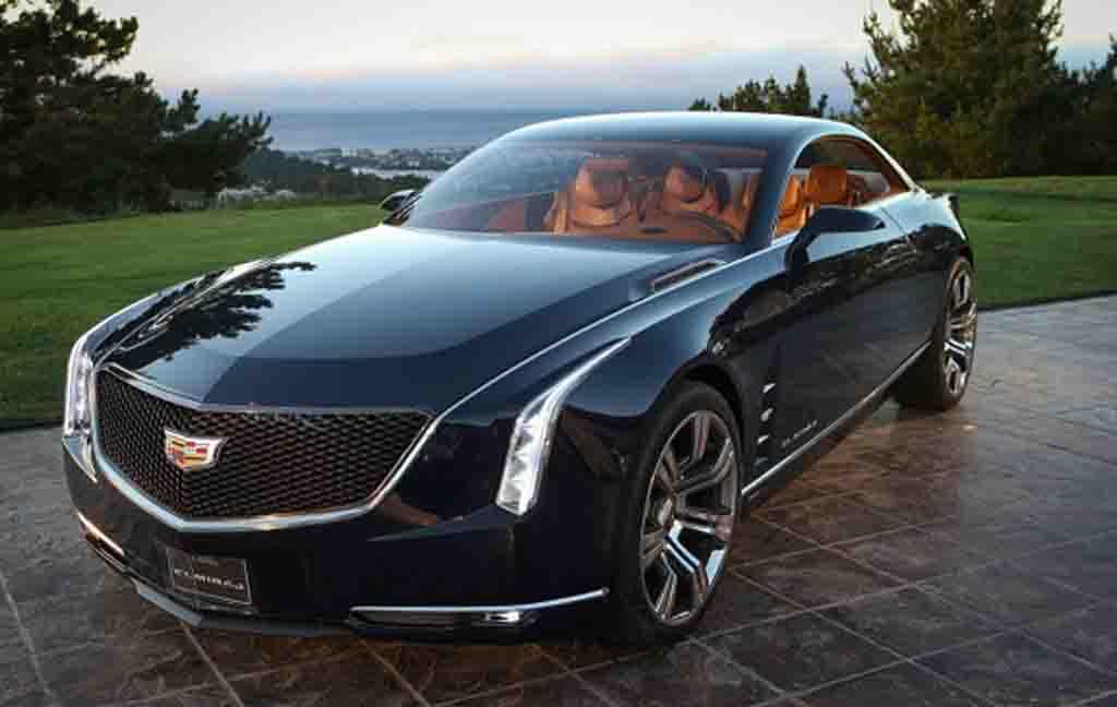 2017 Cadillac Eldorado Release Date >> 2017 Cadillac Eldorado Rumors Of Changes Concept And Release Date