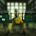 140 | Heisenberg (Crime Month)