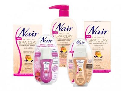http://naircare.ca/media/files/promotions/coupons/Nair_cream_coupon_2016_FR2.pdf