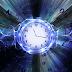 Parte 1. Simulan con éxito la inversión del tiempo