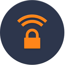 Avast SecureLine VPN 2018 Download and Review