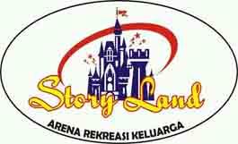 Lowongan Kerja Teknisi Story Land Bandung