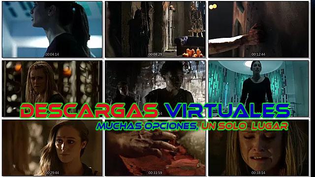 the 100 descargas virtuales