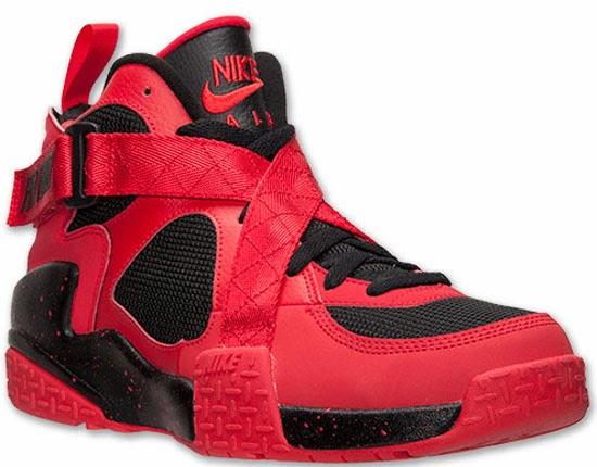61dc3f0a18da ajordanxi Your  1 Source For Sneaker Release Dates  Nike Air Raid ...