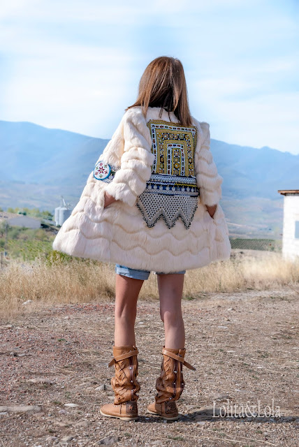 abrigo-boho-chic-indi-bohemian-gypsy-hippei-coal-leader-fashion-moda