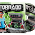 Gol Tornado Volume 1 - DJ Nescal