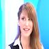 Η Πετρούλα Κωστίδου όπως δεν την έχετε ξαναδεί (videos)