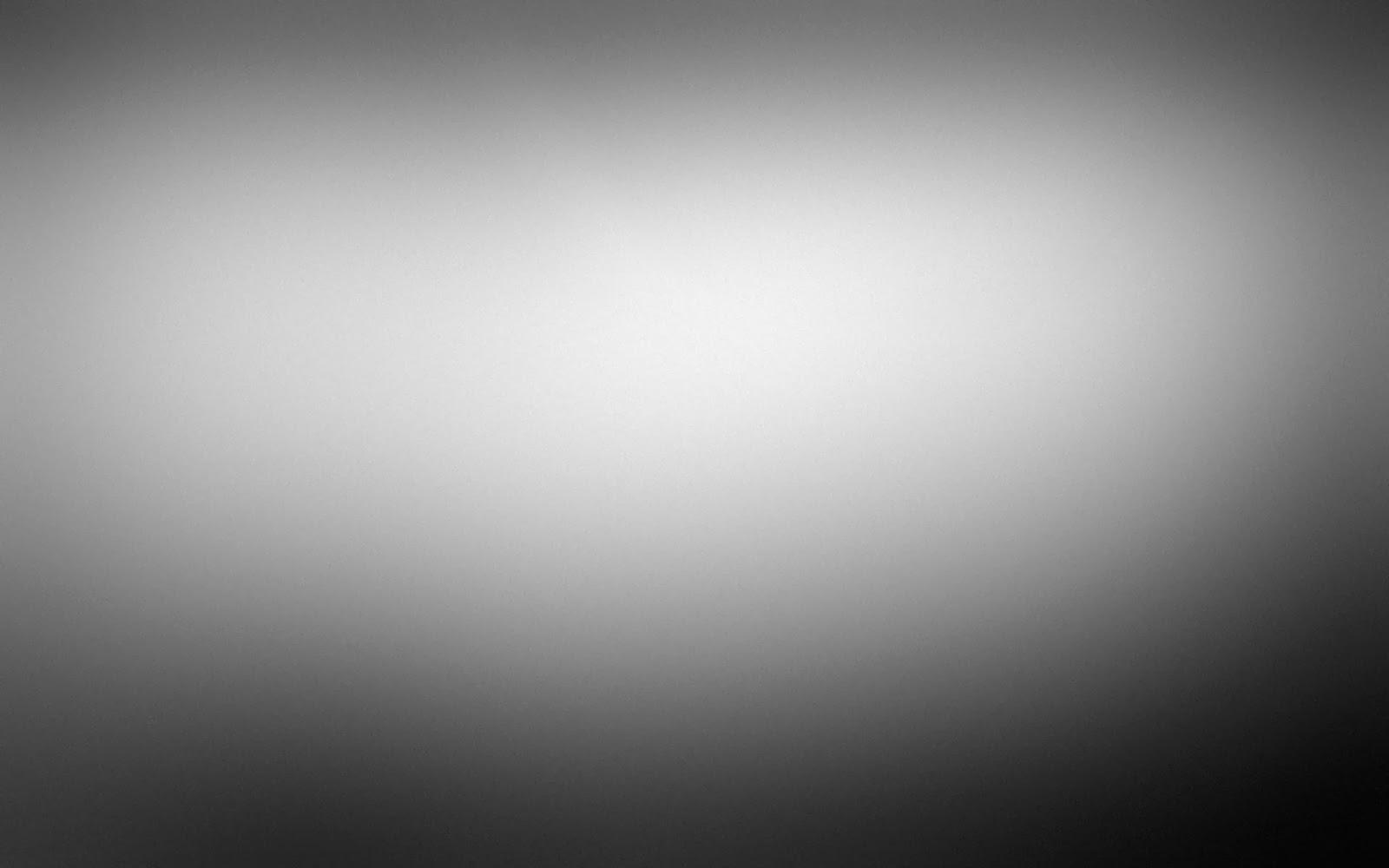 Fondo De Pantalla Abstracto Color Blanco Y Gris Imagenes