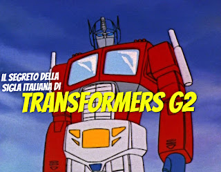 http://mikimoz.blogspot.it/2017/11/sigla-transformers-city-hunter.html