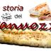La storia del Panuozzo di Gragnano