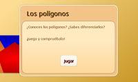 http://www.primaria.librosvivos.net/archivosCMS/3/3/16/usuarios/103294/9/mate4EP_ud14_los_poligonos/frame_prim.swf
