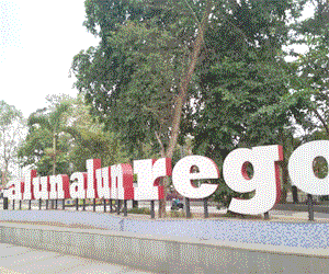 taman-regol-kota-bandung-notes-asher