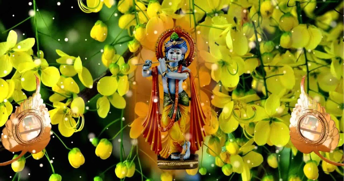 Calendar Vishu : April hindu festival dates devotional