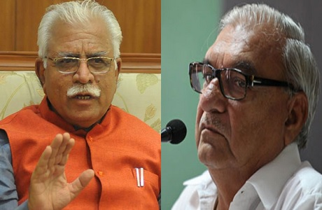 bhupinder-singh-hooda-ready-for-jail-waiting-cm-khattar-order