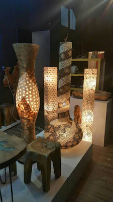 Handicraft - Ryan Gallery