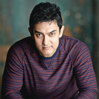 Aamir Khan Biography,Aamir Khan Biography in hindi