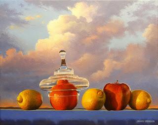 bodegones-frutas-frescas