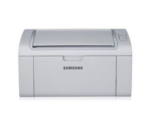 Samsung ML-1620 Driver Download for Windows