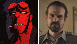 hellboy rise of the blood: el proyecto ya tiene estudio