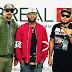 Royce Da 5'9- The Dr Greenthumb Show   BREALTV (Video)