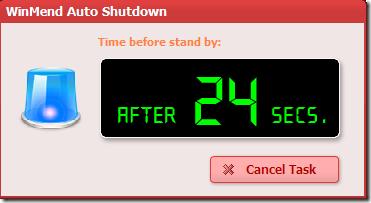 برنامج إغلاق الجهاز بشكل أوتوماتيكي بعد وقت معين Winmend%2BAuto%2BShutdown