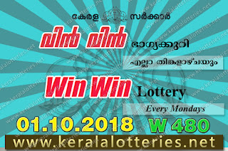 "keralalotteries.net, ""kerala lottery result 1 10 2018 Win Win W 480"", kerala lottery result 01-10-2018, win win lottery results, kerala lottery result today win win, win win lottery result, kerala lottery result win win today, kerala lottery win win today result, win winkerala lottery result, win win lottery W 480 results 1-10-2018, win win lottery w-480, live win win lottery W-480, 1.10.2018, win win lottery, kerala lottery today result win win, win win lottery (W-480) 01/10/2018, today win win lottery result, win win lottery today result 1-10-2018, win win lottery results today 1 10 2018, kerala lottery result 01.10.2018 win-win lottery w 480, win win lottery, win win lottery today result, win win lottery result yesterday, winwin lottery w-480, win win lottery 1.10.2018 today kerala lottery result win win, kerala lottery results today win win, win win lottery today, today lottery result win win, win win lottery result today, kerala lottery result live, kerala lottery bumper result, kerala lottery result yesterday, kerala lottery result today, kerala online lottery results, kerala lottery draw, kerala lottery results, kerala state lottery today, kerala lottare, kerala lottery result, lottery today, kerala lottery today draw result, kerala lottery online purchase, kerala lottery online buy, buy kerala lottery online, kerala lottery tomorrow prediction lucky winning guessing number, kerala lottery, kl result,  yesterday lottery results, lotteries results, keralalotteries, kerala lottery, keralalotteryresult, kerala lottery result, kerala lottery result live, kerala lottery today, kerala lottery result today, kerala lottery"