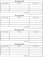 blank-shopping-bill-template-without-change