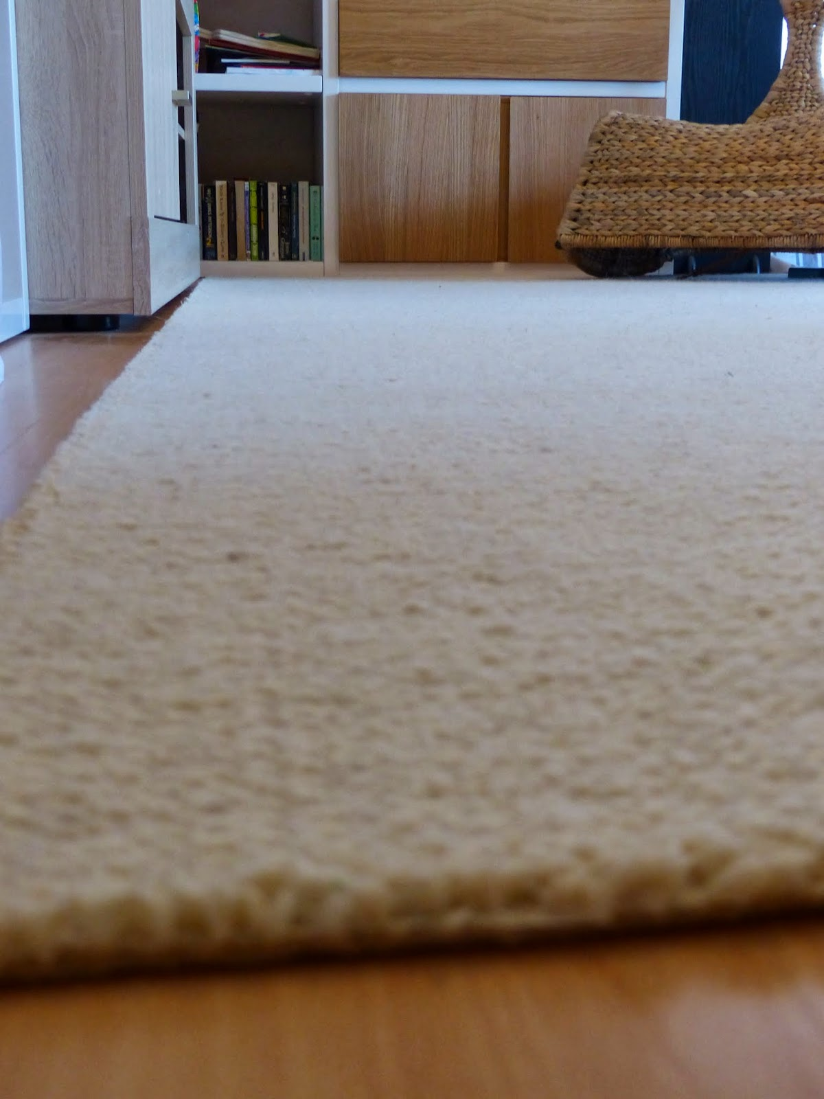 faire tapis avec moquette jc19 jornalagora. Black Bedroom Furniture Sets. Home Design Ideas