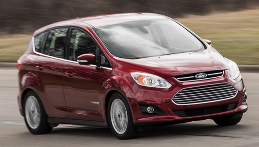 2018 ford c max. delighful ford 2018 ford cmax and energi review intended ford c max