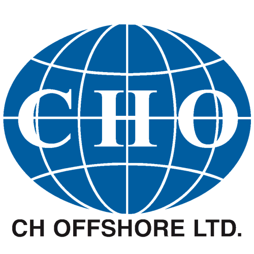 CH OFFSHORE LTD (SGX:C13) @ SGinvestors.io