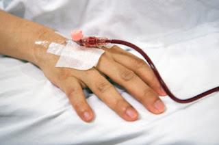 معلومات مهمة عن فقر الدم!!!
