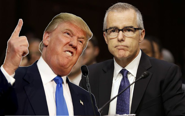 acting-fbi-director-mccabe-excited
