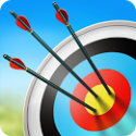 Download Free Archery King Latest Version Android APP