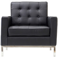 Modway Loft Chair