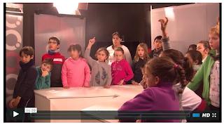http://www.cugat.cat/tv/escoles/portesobertes/5950